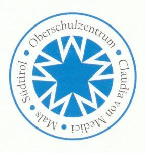 Logo Oberschulzentrum Mals